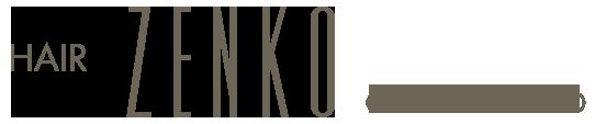 ZENKO表参道店